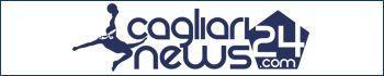 Cagliari News 24