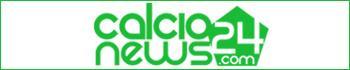 Calcio News 24
