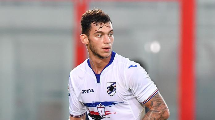 Serie A Sampdoria, forfait Giampaolo. Conti: