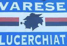Varese Blucerchiata
