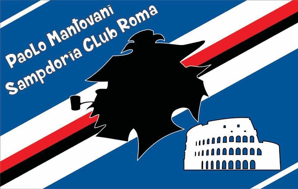 Roma Blucerchiata
