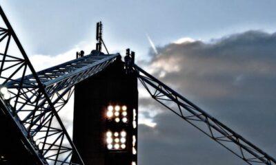 ferraris Milan sampdoria Befana meteo