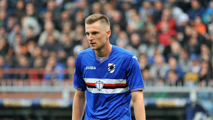 Inter, Spalletti vuole Skriniar: la Sampdoria chiede Caprari più 15 milioni