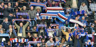 sampdoria next generation