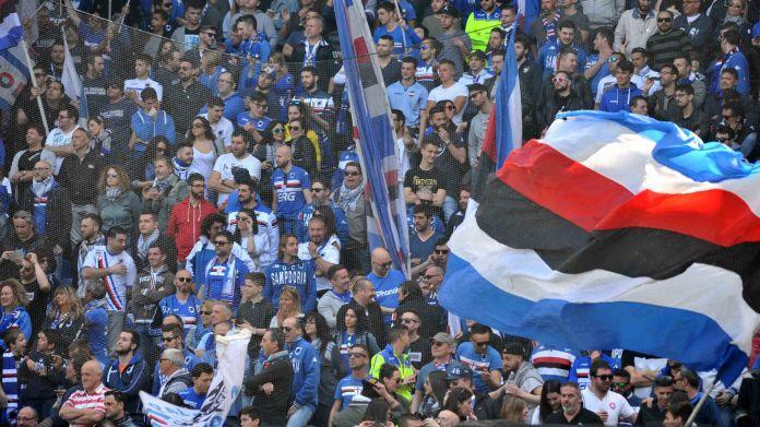 Benevento, Kishna si avvicina: accordo con la Lazio per il prestito