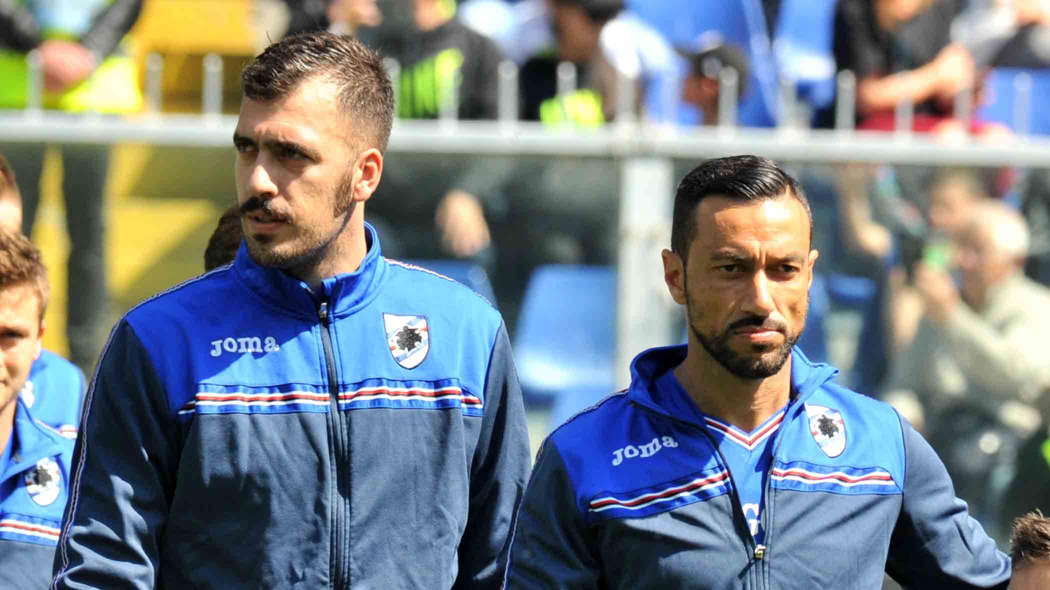 Juventus - Proposto uno scambio clamoroso alla Lazio