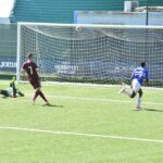 balfe gol sampdoria-torino