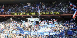 Hromada Sampdoria