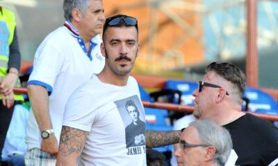 Viviano Sampdoria