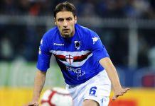 Lucchini Sampdoria