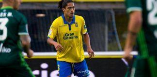 Lemos Sampdoria