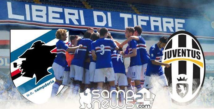 Final Eight Primavera: Juventus-Sampdoria 1-0, bianconeri in semifinale