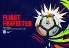 Nike Sampdoria