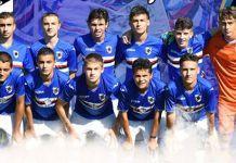 Inter Sampdoria
