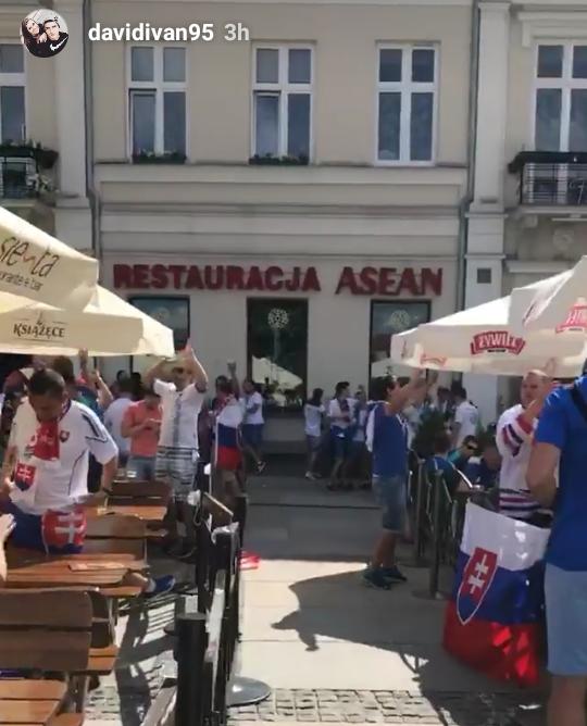 ivan slovacchia