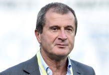 Osti Sampdoria Dodô Farias