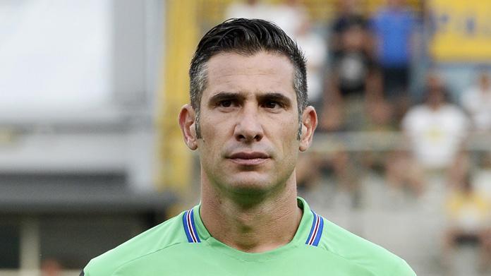 Giudice Sportivo: multato il Napoli per il comportamento dei suoi tifosi