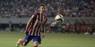 Vietto Sampdoria