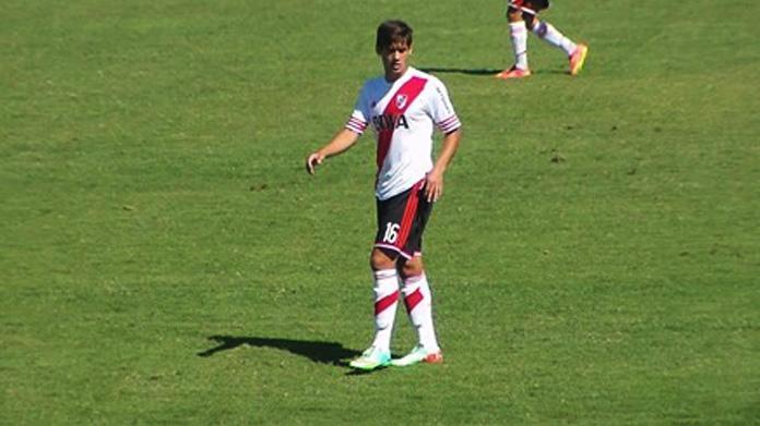 Martinez Sampdoria