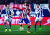 vietto atletico madrid