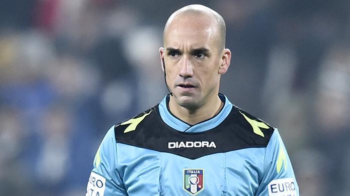 Serie A, 7ª giornata: anteprima Udinese-Sampdoria