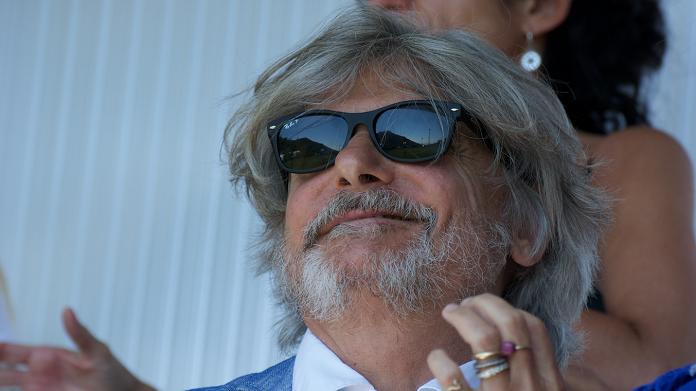Tragedia Astori, Ferrero: