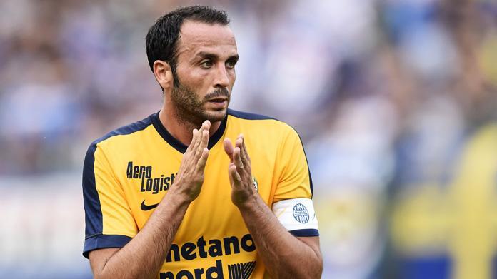 Sampdoria, Quagliarella, Zapata e Caprari, due poltrone per tre