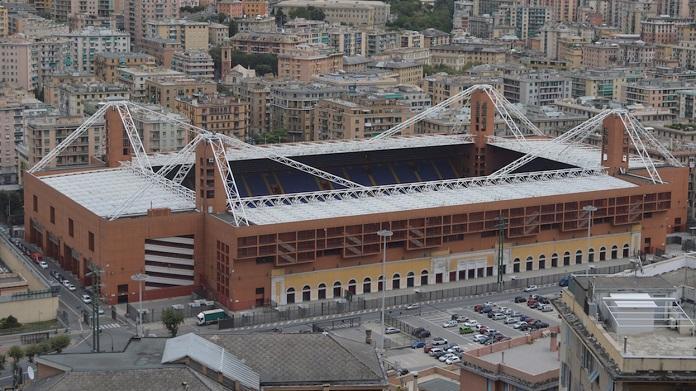 Sampdoria-Udinese, il punto: Oddo perde anche Behrami, due blucerchiati al rientro