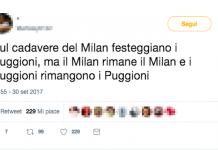 social Sampdoria