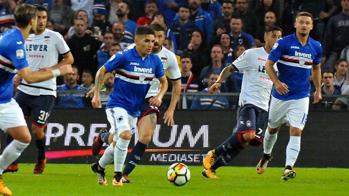 Torreira accetta l'offerta del Napoli: i dettagli