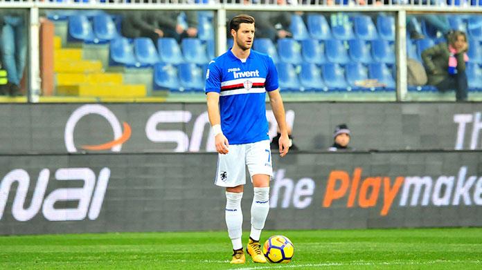 Milan-Chievo Verona, André Silva: