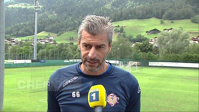 Turci Sampdoria