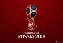 Mondiale Sampdoria