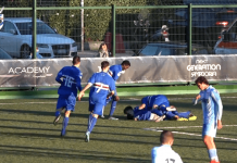 sampdoria-lazio primavera highlights