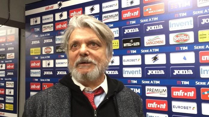 DIRETTA Serie A, Sampdoria-Udinese 2-1: accorcia Adnan!
