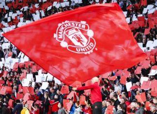 manchester united tifosi rapetti