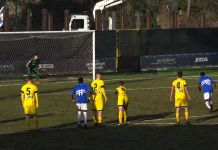 balde sampdoria-udinese primavera highlights