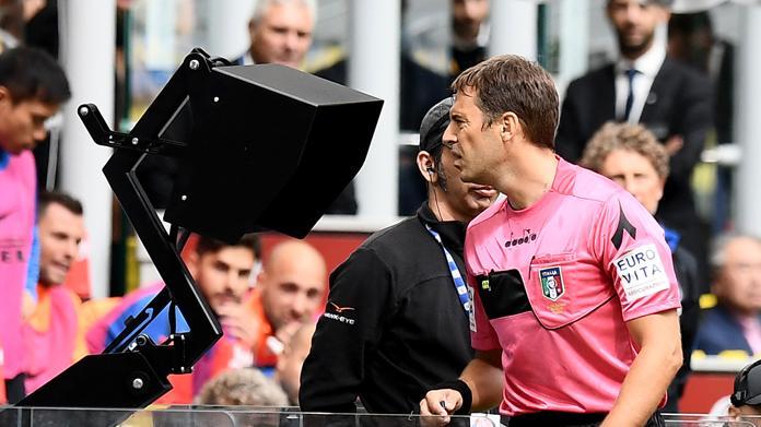 gavillucci arbitro aia serie a
