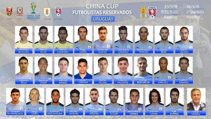Sampdoria, Torreira e Ramirez convocati dall'Uruguay: l'obiettivo Mondiale è più vicino
