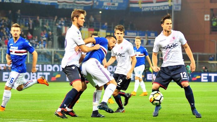 DIRETTA GOL Serie A 33ª giornata: risultati e classifica LIVE