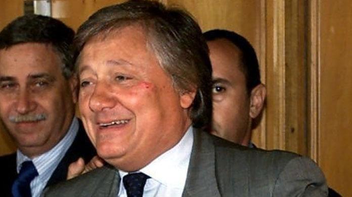 Morto il giornalista Rai Ignazio Scardina. I colleghi: