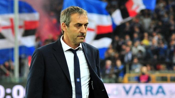 Esonero Diego Lopez, panchina Cagliari a rischio