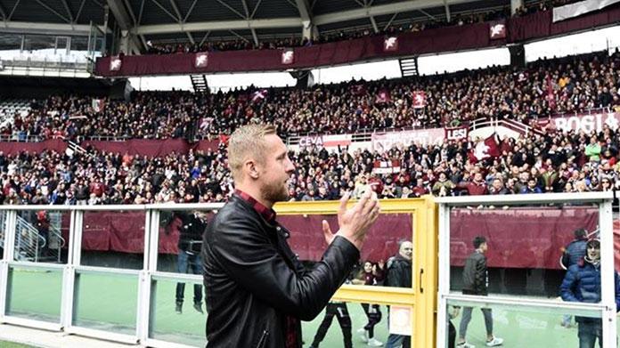 Calciomercato Lazio, concorrenza per Glik: Torino e Sampdoria sulle tracce del difensore