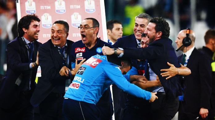 Milan, messaggio ai tifosi di Donnarumma: