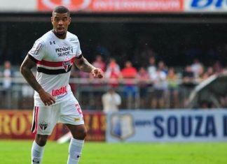 Tavares Sampdoria