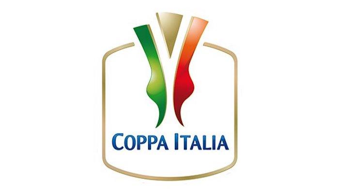 Coppa Italia Calendario.Coppa Italia 2018 19 Date E Calendario Della Sampdoria