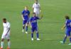 highlights Sampdoria