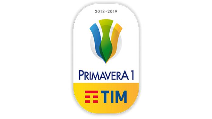 Primavera Sampdoria