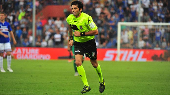 Samp-Roma, formazioni ufficiali: Le scelte di Fonseca
