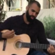 sandro romulo rafael chitarra